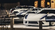 Salon de l'Auto de Bruxelles 2022 : il aura bien lieu