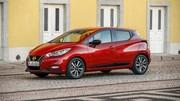 Nissan Micra : faut-il encore l'acheter ?
