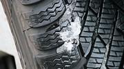 Pneus neige et hiver : où seront-ils (vraiment) obligatoires ?