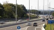 Pays les plus rapides, l'Allemagne en tête