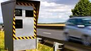 Radars : Une pétition contre leur future gestion par les villes