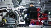 Elon Musk : la pénurie de puces touche à sa fin