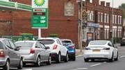 Pénurie de carburant au Royaume-Uni : la meilleure alliée de la voiture électrique