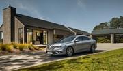 Renault Talisman : faut-il encore l'acheter ?
