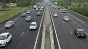 La mortalité routière a fortement chuté en 10 ans