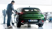 Essai Peugeot 308 : J'ai HONTE !
