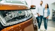 Crise des semi-conducteurs: peut-on encore acheter une voiture neuve ?