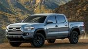 Toyota devrait prendre les rênes du marché américain devant General Motors