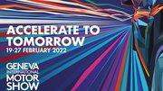 Salon de Genève 2022 : de nombreux absents déjà confirmés