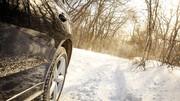 Equiper sa voiture de pneus hiver au 1er novembre 2021