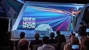 Le Salon de Genève 2022 est annulé !