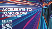 Le Salon de Genève 2022 finalement annulé !