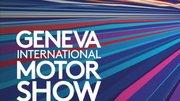 GIMS 2022 : le salon de Genève annulé une nouvelle fois