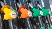 Prix des carburants : Anne Hidalgo veut baisser les taxes, le gouvernement songe à une aide