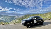 Octobre 2021 : Riviera Electric Challenge 2021