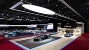 Le Salon de Genève 2022 n'aura finalement pas lieu…