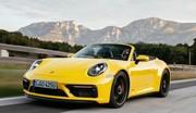 Essai Porsche 911 Carrera GTS : les 7 différences