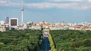 Berlin, bientôt ville sans voiture ?