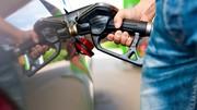 Prix du Diesel : nouveau record à la pompe pour le litre de gazole