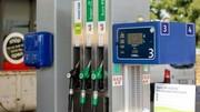 Neste a lancé son carburant Diesel renouvelable en Belgique