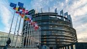 Alcool, vitesse, téléphone.. Le parlement européen veut serrer la vis