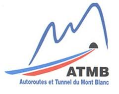 Tunnel du Mont Blanc : un filtre à particules pour préserver la vallée