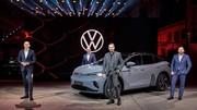30.000 emplois sont-ils menacés chez Volkswagen ?