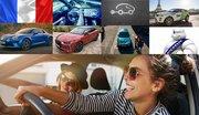 Enquête - Ces raisons d'être fiers de l'automobile française
