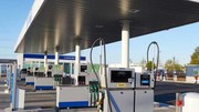 Le carburant à prix coûtant chez Leclerc jusqu'à fin octobre