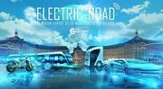 Salon Electric-Road : plus de 50 modèles électrifiés à l'essai