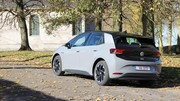 Voitures électriques : souvent plus avantageuses que les voitures thermiques en Belgique !