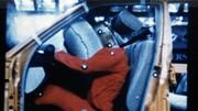 Cet indispensable élément de sécurité en voiture fête ses 50 ans