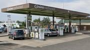 Carburant - Prix coûtant, bon d'achat : les bons plans pour un plein moins cher