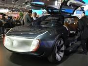 Le Gouvernement veut élaborer un plan pour les véhicules décarbonés
