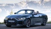 Essai 1 500 km en BMW M440i xDrive cabriolet : Le cabriolet n'est pas mort !