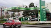Indemnité inflation : comment obtenir le « chèque essence » de 100 euros ?