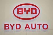 BYD Automobiles : le groupe chinois croit à l'électricité