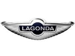 Concept-car Lagonda : une nouvelle berline chez Aston Martin ?