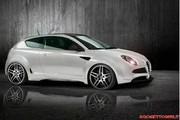 L'Alfa Romeo Mi.To GTA : Les dernières infos... et rumeurs