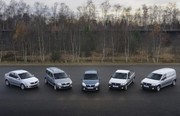 Essai gamme Dacia : économique et écologique