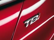 Alfa Romeo 159 : Deux nouveaux coeurs pour la 159