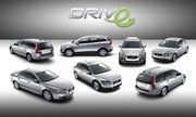 Volvo DRIVe : les 4x4 ont maintenant droit à ce label vert