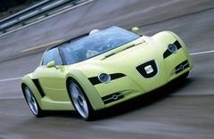 Seat et Skoda Roadster : Quatuor de choc