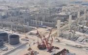 Qatar : des nouvelles du projet GTL