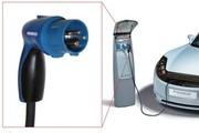 Protoscar Lampo : la sportive électrique pré-chargée à l'énergie solaire