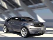 Duster : le concept-car signé Dacia dévoilé en avance
