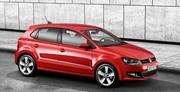 Volkswagen Polo : un statut de petite Golf
