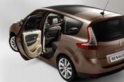 Renault dévoile le nouveau Scenic : En grand comme en petit, le nouveau messie ?