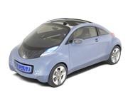 Mitsubishi iMiEV Sport Air : Électrique et sympa