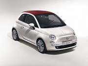Fiat compte beaucoup sur ses 500